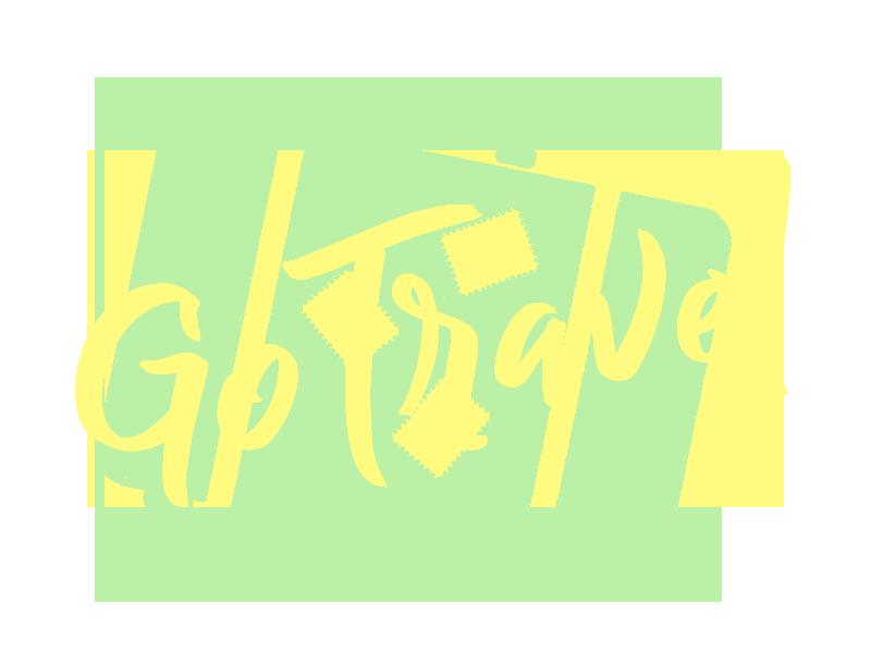 Лого https://go-travel.store